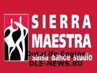 Школа Sierra Maestra