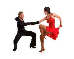 Школа танцев «Salsa Cubana»