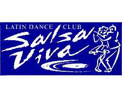 Школа танцев «Сальса Вива»