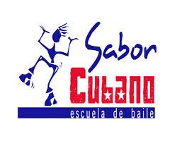 Сальса-школа «Salsa Colegio» признана лучшей на Украине жюри конкурса «Sabor Cubano»