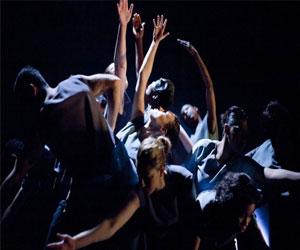 Где учат социальным танцам в Москве?
