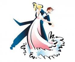 Международный день танца 2014: а какие танцы танцуют в мире?