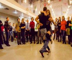 Танцы Кубы из первоисточника: почему пользуются популярностью туры